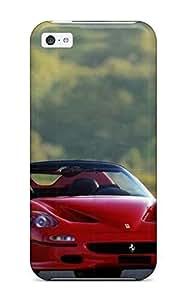 XiFu*MeiFor iphone 6 plua 5.5 inch Premium Tpu Case Cover Cars News And Images Protective CaseXiFu*Mei