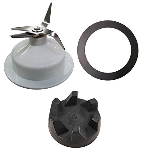 Used, MAYITOP Blender Cutter Blade for Kitchenaid KSB3WH for sale  Delivered anywhere in USA