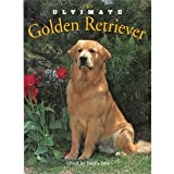 The Ultimate Golden Retriever, Foss, 1582450358
