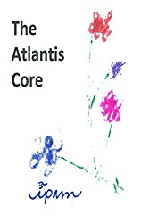 The Atlantis Core (The Genetic String Book 3) (English Edition)