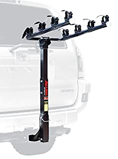 Includes Hitch Plug Cover Reese Towpower 44174 Class III Custom-Fit Hitch with 2 Square Receiver Opening