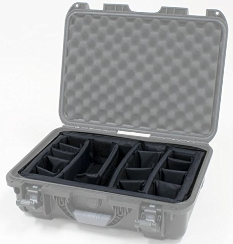 Padded Divider for 925 Nanuk Case by Nanuk