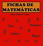 Integrales inmediatas (Fichas de matemáticas)