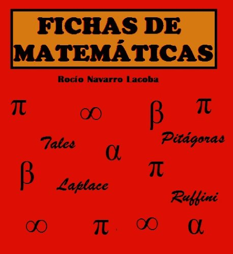 Descargar Libro Binomio De Newton Rocío Navarro Lacoba