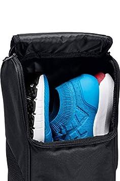 Under Armour Shoe Bag Sac /à Dos Mixte