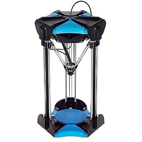 Colido COL3D-LMD211U-R - Impresora 3D: Amazon.es: Electrónica