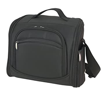 Image Unavailable. Image not available for. Colour  Travelon Mini  Independence Bag ... 82cb872e51dee