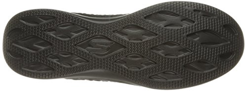 Performance Step Lite 14742 Black Walking Women's Go Skechers UgqtHdwU