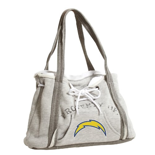 San Womens Chargers Diego (NFL San Diego Chargers Hoodie Purse)