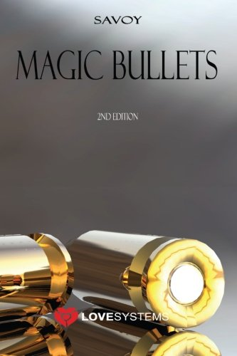 magic bullets - 2
