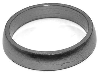 Polaris Sportsman 700 800 Exhaust Manifold to Pipe Gasket Donut Seal 3610119