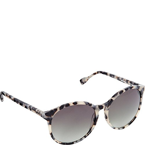 elie-tahari-womens-el227-oat-round-sunglasses-oatmeal-68-mm