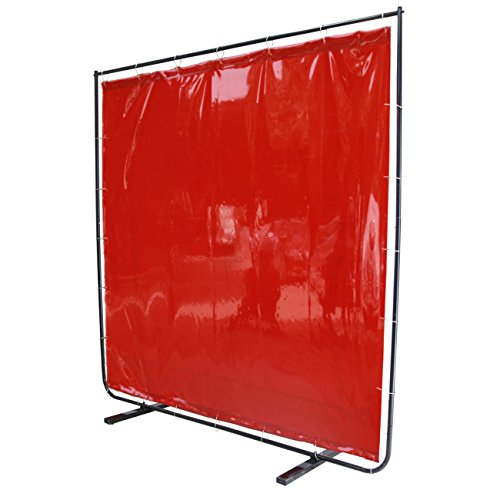 All Welding Screens Price Compare