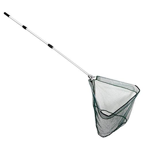 fish catching - 9