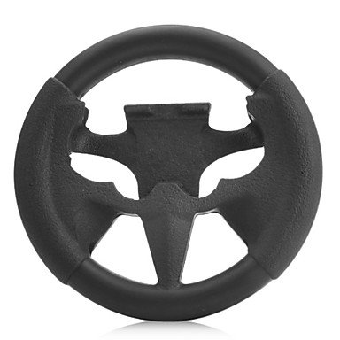 hao Racing Wheel for PS3 Wireless Controller