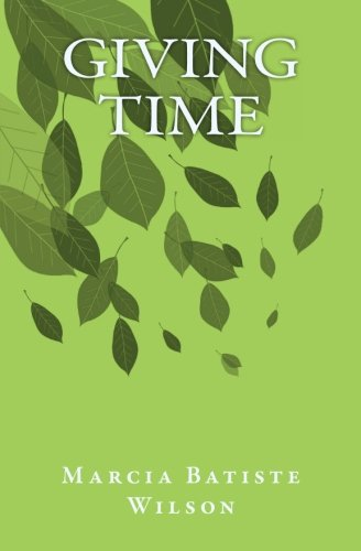 Download Giving Time PDF