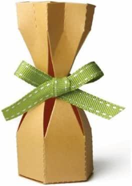 We R Memory Keepers – Caja de galletas Cookie Cutter – Set de troqueles: Amazon.es: Juguetes y juegos