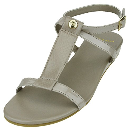 Sandals Maple Snake Women's Sugar Paz Cole Parent Print II Haan 1nwIqxxfS