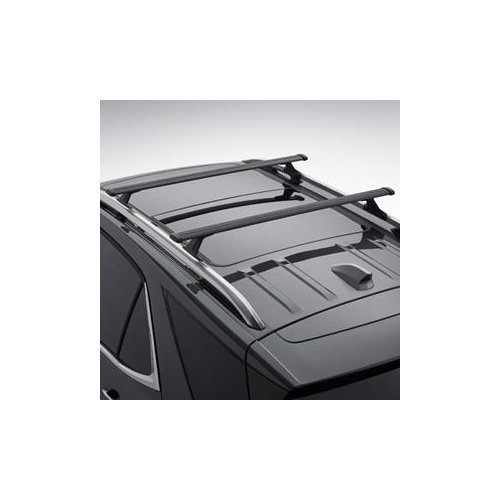 Chevrolet Equinox Roof Rack Roof Rack For Chevrolet Equinox
