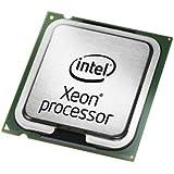 Quad Core Xeon L5520 Low Volt