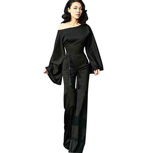 Buy belted challis shirt dress - 4