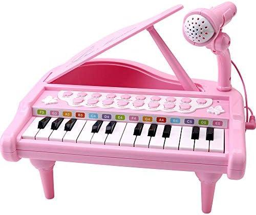 Amy Benton Keyboard Birthday Multifunctional product image