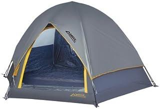 Sixty Second Set-Up Dome 2-3 Person Tent  sc 1 st  Amazon.com & Amazon.com: Black Diamond Beta Bug Tent: Sports u0026 Outdoors