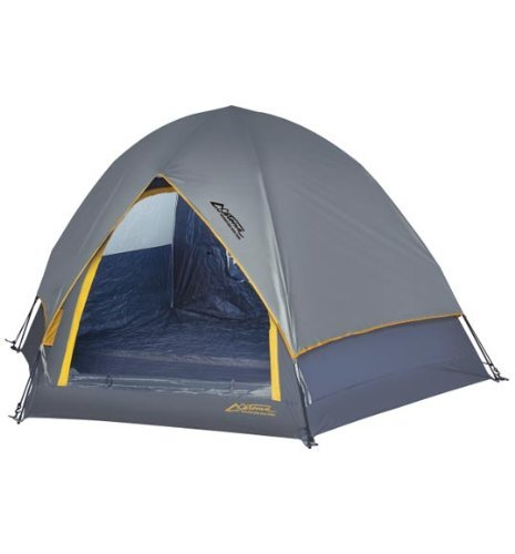 Sixty Second Set-Up Dome 2-3 Person Tent