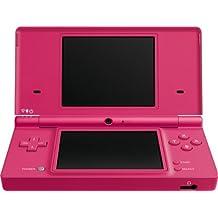 Nintendo DSi Pink - Standard Edition