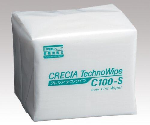 テクノワイプ C100-S B00KF9V6RC