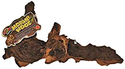 Zoo Med African Mopani Wood, Large