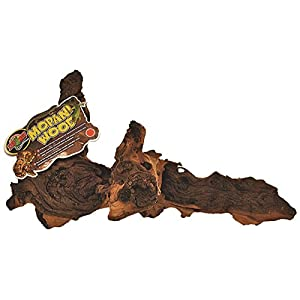 Zoo Med African Mopani Wood, Large 2