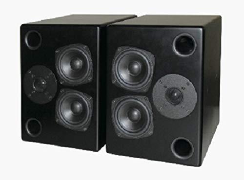 高音質スピーカー TOA Q-ME-50 B07MZLDK4W