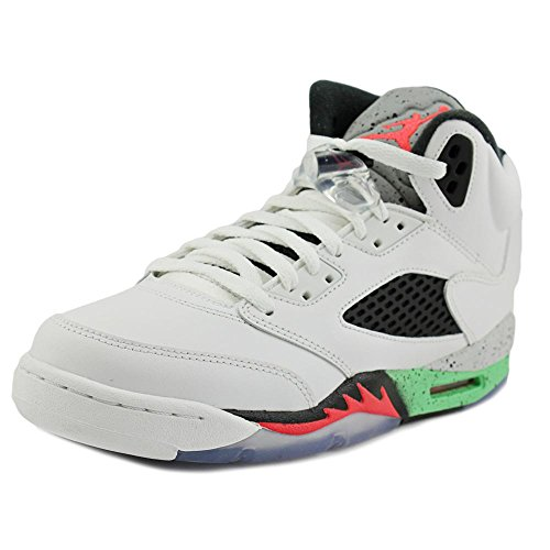 Air Jordan 5 Retro BG - 440888 115
