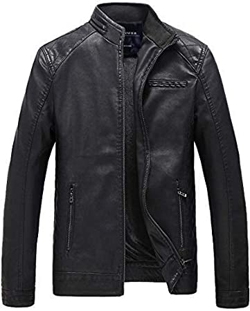 HLC Men's Winterware jacket (HLC JK47 M)