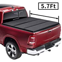 Amazon Com New Releases The Best Selling New Future Releases In Truck Tonneau Covers