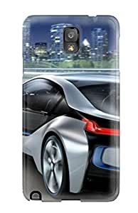 Galaxy Case New Arrival For Galaxy Note 3 Case Cover - Eco-friendly Packaging(kuJogQz2275FaFJC)