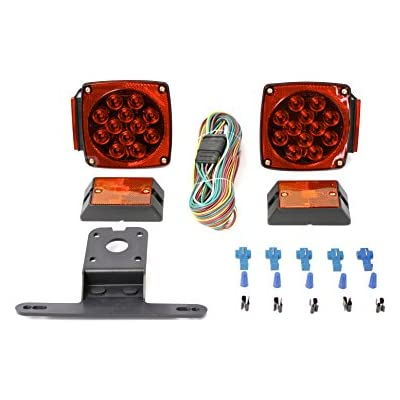 maxxhaul-70205-12v-led-trailer-light