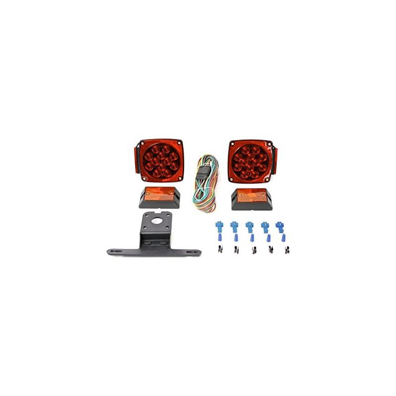 maxxhaul-70205-12v-led-trailer-light