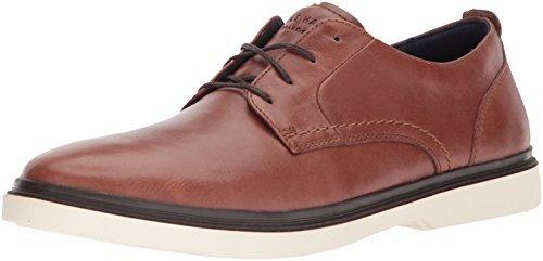 : Cole Haan Men's Brandt Plain Toe Oxford
