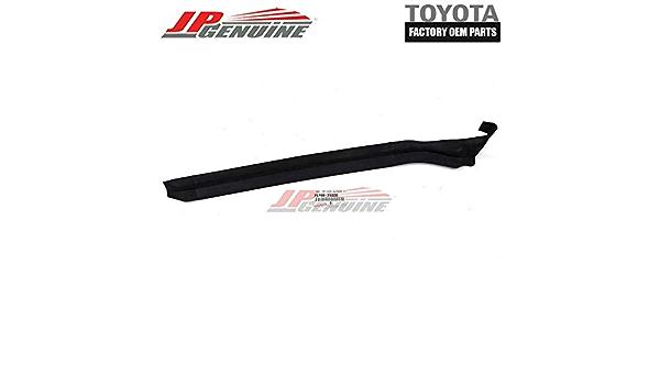 Genuine Toyota 75767-35090 Door Molding Pad