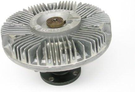 Derale 22613 USMW Professional Series Heavy Duty Fan Clutch US Motor Works