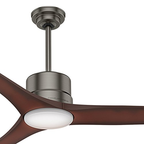 Casablanca Ceiling Fans With Led Lights in US - 7