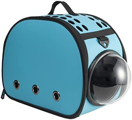 Petparty-Fashion-Cat-&-Dog-Carrier-Handbag-Cat-Dog