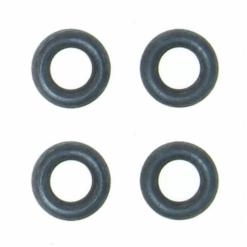 Fel-Pro ES 70599 Fuel Injector O-Ring Set (Fuel Celica Injector)