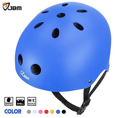 JBM Ventilation Multi sports Skateboarding Rollerblading product image
