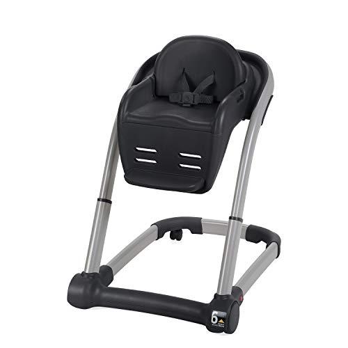 41fjr7W4E L - Graco Blossom 6 In 1 Convertible High Chair, Sapphire
