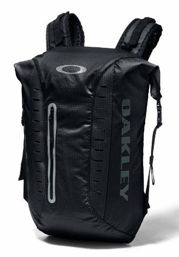 Oakley Motion 22 (Black) - Oakley Women Bag