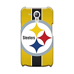 Protective Hard Cell-phone Cases For Samsung Galaxy S3 Mini (yGT10739ebwE) Allow Personal Design Beautiful Pittsburgh Steelers Pictures