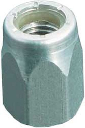 Manufacturer: WOODYS Condition: New BIG NUT TALL ALUMINUM W//NYLON INSERT Part Number: ALN2-7000B-AD 96 PCS VPN: ALN2-7000B-AD